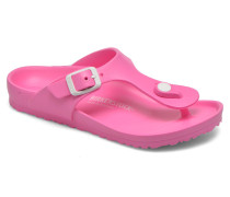 Gizeh EVA Sandalen in rosa