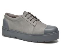 SALE 37%. Vintar 21993 Sneaker in grau