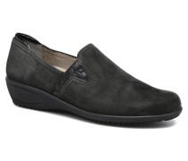 Limone 44246 Slipper in schwarz
