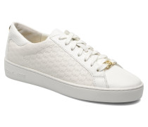 Colby Sneaker in weiß