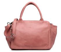 Isaure Handtaschen für Taschen in rosa