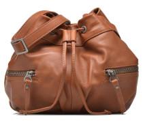 Anaé Handtaschen für Taschen in braun