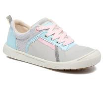 Ziguy Sneaker in grau