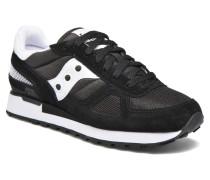 Shadow Original Sneaker in schwarz