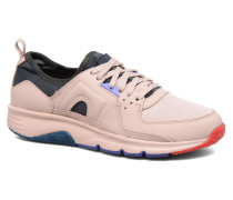 Drift K200500 Sneaker in rosa
