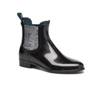 Charcot Stiefeletten & Boots in blau