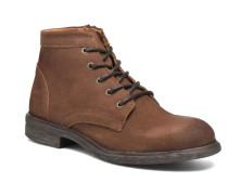 Trevor Stiefeletten & Boots in braun