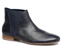 hermione Stiefeletten & Boots in blau