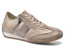 Ile L9033 Sneaker in grau