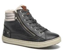 Mitzi Sneaker in blau
