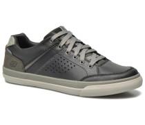 DiamondbackRendol 64666 Sneaker in schwarz