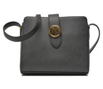 CHARLESTON CROSSBODY Handtaschen für Taschen in schwarz