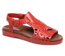 Together 21903 Sandalen in rot