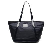 TOMMY M tote Handtaschen für Taschen in blau