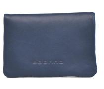 Kelly Portemonnaies & Clutches für Taschen in blau