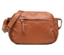 Adeline Handtaschen für Taschen in braun