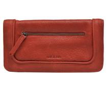 LIV Portemonnaies & Clutches für Taschen in rot
