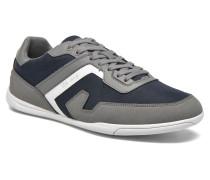 Norton Sneaker in blau