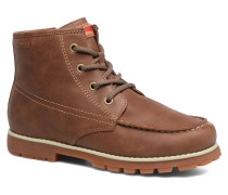 Kido Stiefeletten & Boots in braun