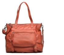 Alexa Handtaschen für Taschen in orange
