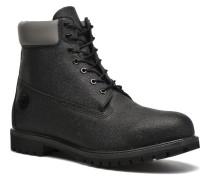 """SALE 37%. 6"""" Premium Boot Stiefeletten & Boots in schwarz"""