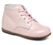 Vivaldi Stiefeletten & Boots in rosa