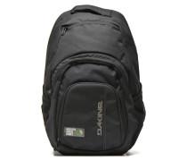 CAMPUS 33L BACKPACK Rucksäcke für Taschen in schwarz