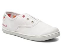 Benistic Uni J Sneaker in weiß