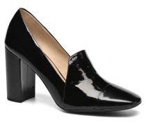 D NEW SYMPHONY HIGH. E D642VE Pumps in schwarz
