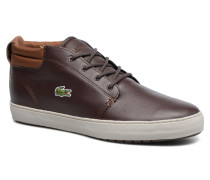 AMPTHILL TERRA 317 1 Sneaker in braun