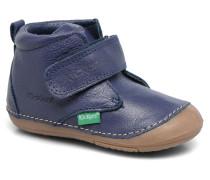 Sabio Stiefeletten & Boots in blau