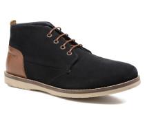 Balmon Stiefeletten & Boots in blau