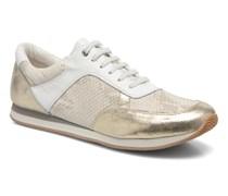 Jechon Sneaker in beige