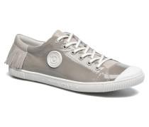 BilbaoinV Sneaker in grau