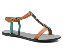 Namibie 2 Sandalen in mehrfarbig