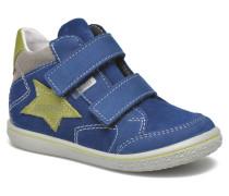 Kimo Sneaker in blau