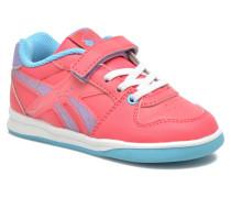 Step n' flash ii Sneaker in rosa