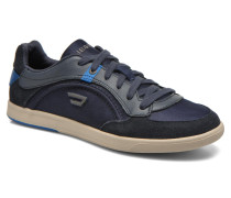 Starch Sneaker in blau
