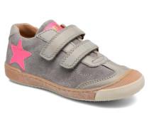 Keld Sneaker in grau