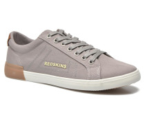 Segar Sneaker in grau