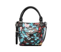 Mcbee Mini Misha Handbag Handtaschen für Taschen in schwarz