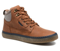Baptiste Sneaker in braun