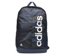 LIN PER GR BP Rucksäcke für Taschen in mehrfarbig