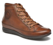 LISBOA W679168 Sneaker in braun