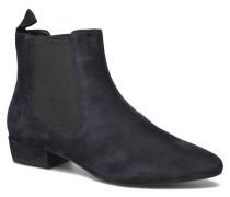 SARAH 4206140 Stiefeletten & Boots in blau