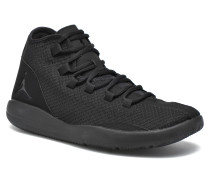 Reveal Sportschuhe in schwarz