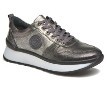 OceaninMS Sneaker in silber