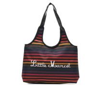 Dim Handtaschen für Taschen in mehrfarbig