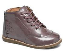 Auriginal1 Stiefeletten & Boots in rosa