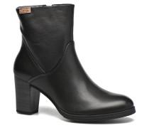 KENORA W8H8810 Stiefeletten & Boots in schwarz